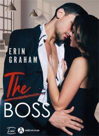 the-boss-1197183
